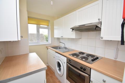 1 bedroom flat to rent - Crayford High Street Crayford DA1