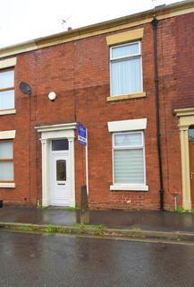 2 bedroom terraced house for sale - Gregson Lane, Hoghton, Preston