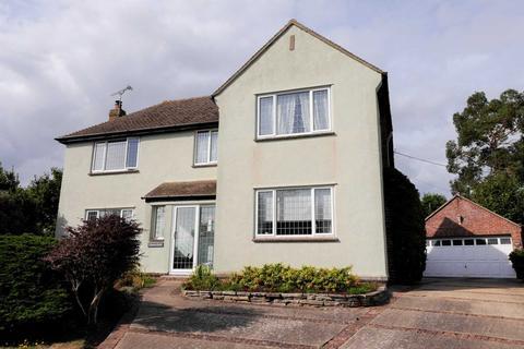 5 bedroom detached house for sale - Queens Road  Dovercourt, Harwich
