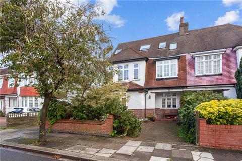 5 bedroom semi-detached house for sale - Stuart Avenue, London, W5