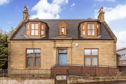 4 bedroom detached house for sale - 53 Whitburn Road, Bathgate, EH48 1HE