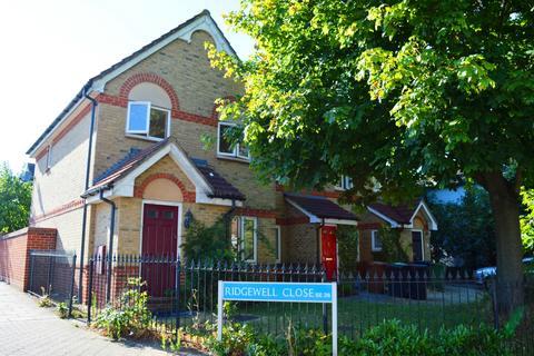 3 bedroom end of terrace house to rent - Kangley Bridge Road London SE26