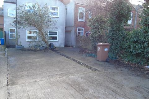 2 bedroom semi-detached house to rent - DREWERY LANE DERBY