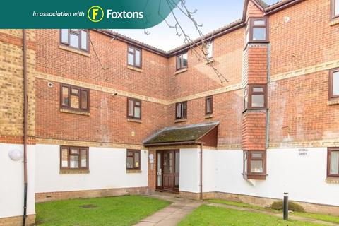 2 bedroom flat for sale - 21 Alliance Close, Middlesex, HA0 2NG