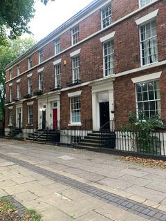 1 bedroom apartment to rent - Sandon Street L8