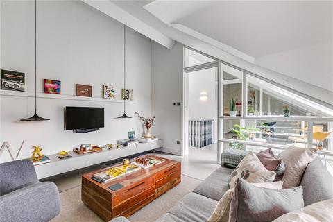 2 bedroom apartment for sale - Elmbourne Road, SW17