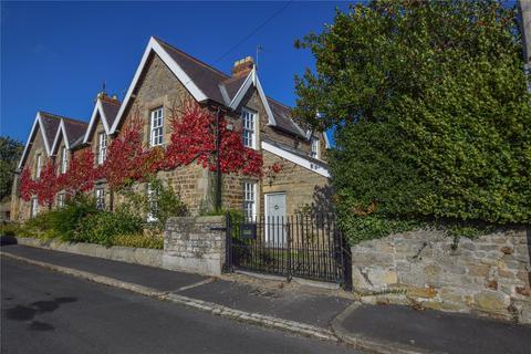 3 bedroom semi-detached house to rent - Whorlton, Barnard Castle, Durham, DL12