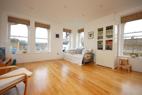 2 bedroom flat for sale - Welsford Street London SE1