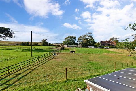 2 bedroom apartment for sale - Stickworth Lane, Horringford, Newport, Isle of Wight