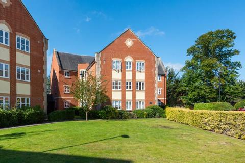 2 bedroom apartment for sale - Bennett Crescent, Cowley, Oxford, Oxfordshire