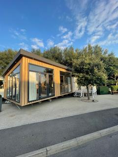 2 bedroom holiday lodge for sale - Sunseeker Infinity Lodge at Chesil Vista Holiday Group Chesil Vista Holiday Park, Portland Road DT4
