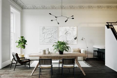 1 bedroom flat for sale - York Place, Edinburgh, EH1
