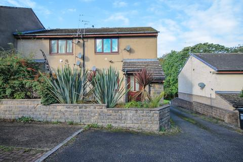 1 bedroom maisonette for sale - Oakdale Glen, Harrogate, North Yorkshire