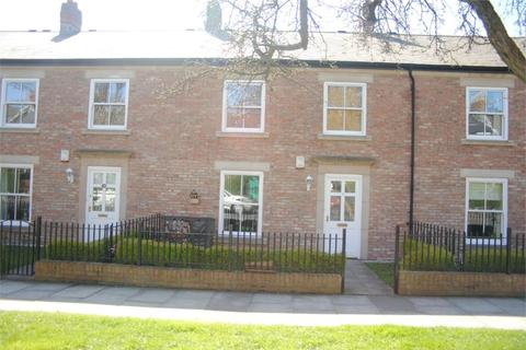 2 bedroom flat to rent - Spring Gardens Court, North Shields, Tyne and Wear