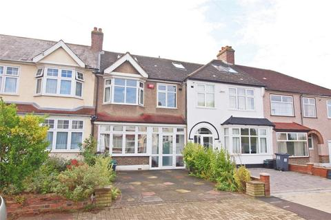 4 bedroom terraced house for sale - Abbots Way, Beckenham, Kent