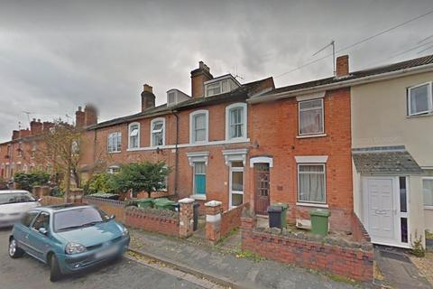 6 bedroom terraced house for sale - Happy Land West, St Johns