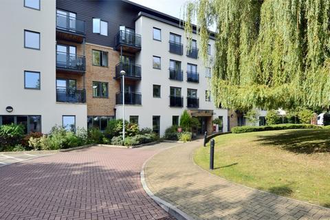 2 bedroom flat for sale - Jenner Court, St Georges Road, Cheltenham