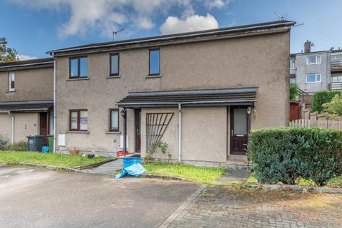 2 bedroom apartment to rent - Lowther Park, Kendal