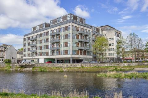 2 bedroom apartment to rent - Sand Aire House, Stramongate, Kendal