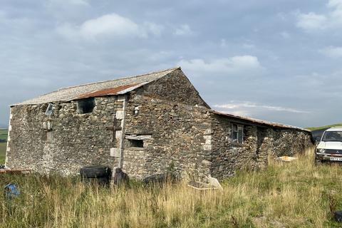 Land for sale - Land and Barn at Hayfell, Appleby Road, Kendal