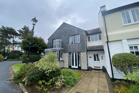 2 bedroom ground floor flat to rent - Falmouth, Cornwall