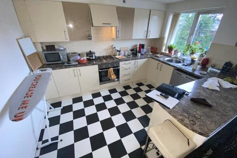 1 bedroom apartment for sale - Hebers Court Hebers CourtWhalley Rd, Middleton, Manchester