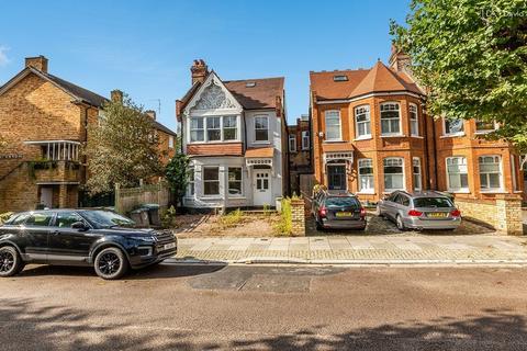 5 bedroom semi-detached house for sale - Warner Road, Crouch End N8