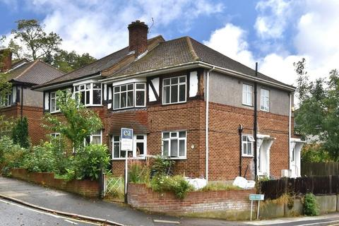 2 bedroom apartment to rent - Glassmill Lane, Bromley