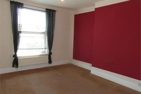 3 bedroom flat to rent - Alexandra Road, East Croydon, Surrey