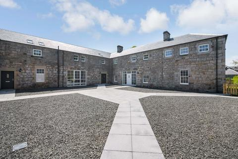 4 bedroom villa for sale - 1 Old Stable House, Culross, KY12 8JW