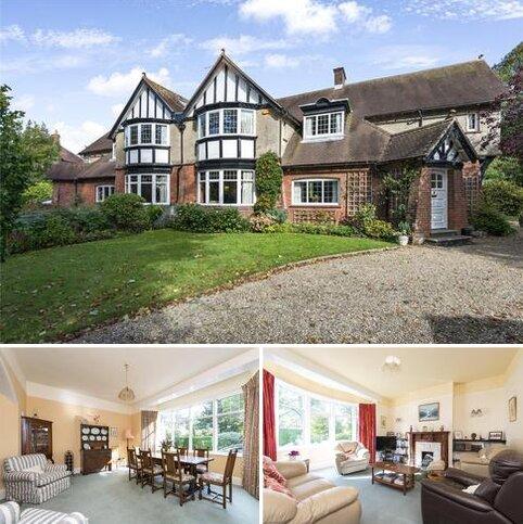 5 bedroom house for sale - Dorchester, Dorset