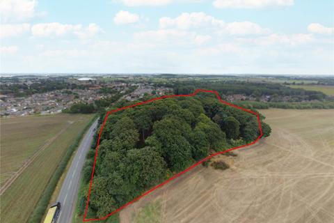 Land for sale - Bawtry, Doncaster