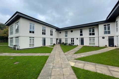 2 bedroom flat for sale - Danescourt Road, Tettenhall, Wolverhampton WV6