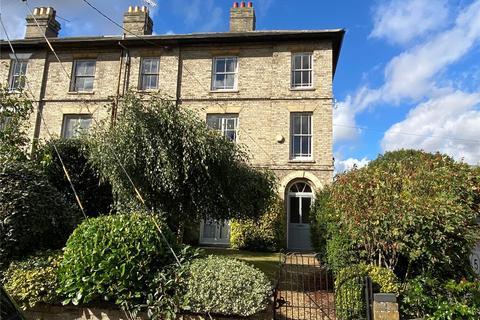5 bedroom end of terrace house for sale - London Road, Harleston, IP20