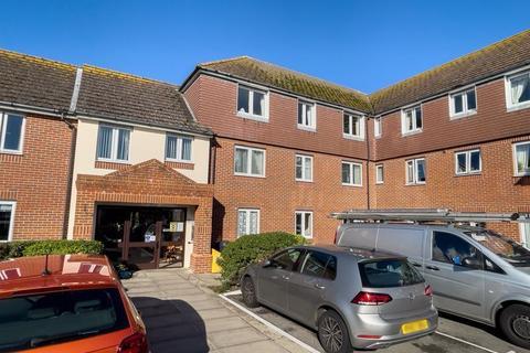 2 bedroom retirement property for sale - Middleton-on-Sea, West Sussex