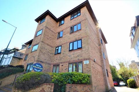 2 bedroom apartment for sale - Cranleigh Court, Bournemouth