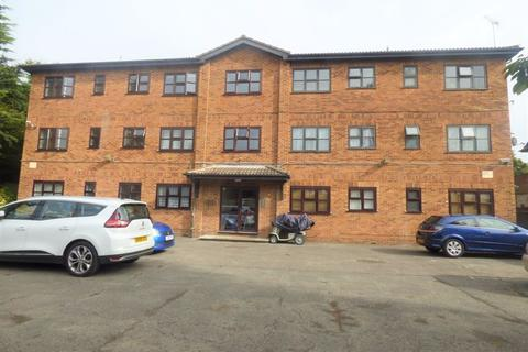 1 bedroom flat to rent - Lawn Close, Swanley