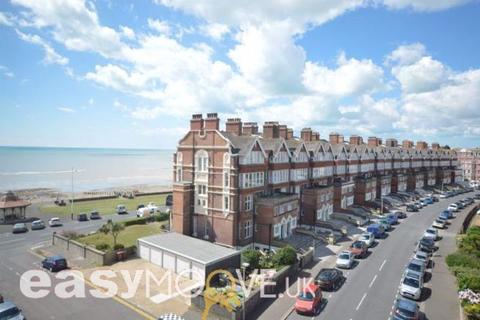 1 bedroom retirement property for sale - PROPERTY REFERENCE OP1-497 - De La Warr Parade, Bexhill-On-Sea