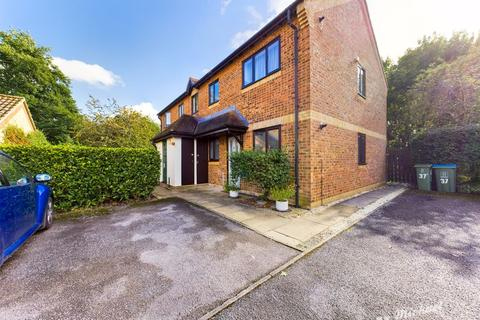1 bedroom maisonette for sale - Westfield, Hawkslade II, Aylesbury