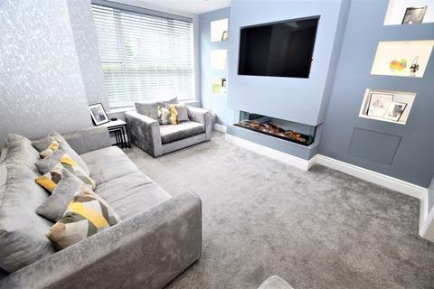 3 bedroom semi-detached house for sale - Caldy Road, Salford 6