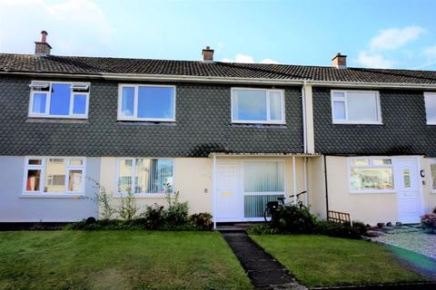 3 bedroom terraced house for sale - Priorswood