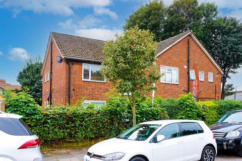 1 bedroom apartment for sale - Westly House, Rosemary Avenue, Edmonton, N9