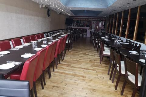 Restaurant for sale - Honeypot Lane,HA7