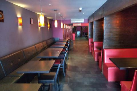 Restaurant for sale - Southgate Street,Gloucester