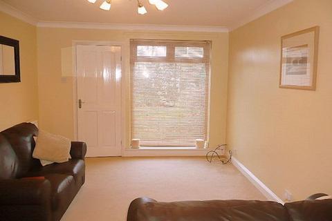 2 bedroom flat to rent - Manston Close, Sunderland