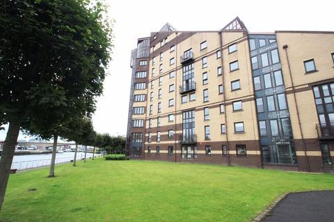 2 bedroom flat to rent - MAVISBANK GARDENS, GLASGOW, G51 1HG