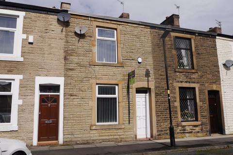 2 bedroom terraced house to rent - Robert Street, Accrington