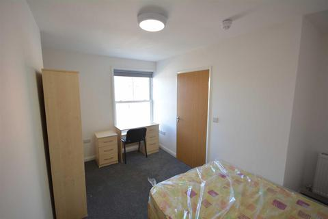 1 bedroom in a house share to rent - 79 King Street, Leigh, WN7 4LJ