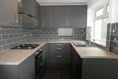 2 bedroom terraced house for sale - Foxhole Road, St. Thomas, Swansea