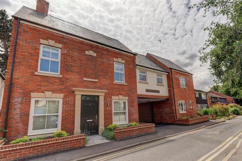 2 bedroom apartment to rent - Scholars Lane, Stratford-Upon-Avon